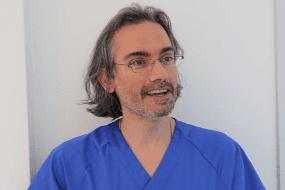 Dr Gwénaël Gropetti-Zingg
