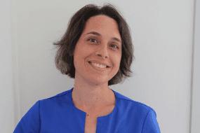 Dr Chloé Plumettaz